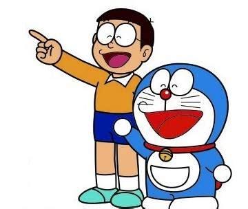 quotes doraemon  nobita kata kata mutiara