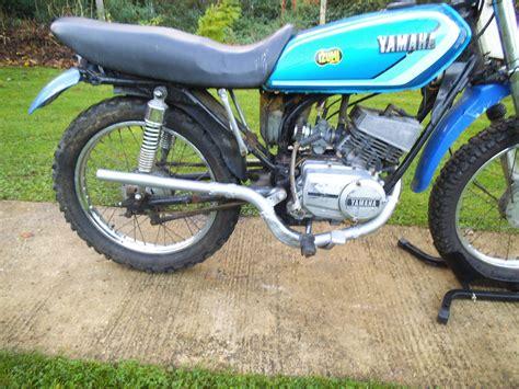 2 stroke motocross bikes for yamaha rsx 100cc yb 100 2 stroke filed bike off road