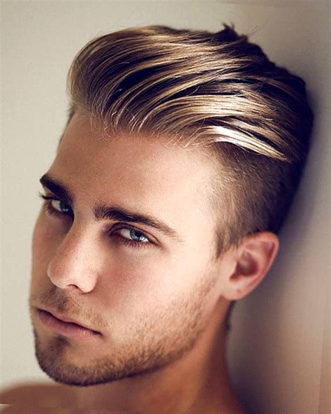 what type of hairstyle does miguel have 14 best undercut with long bangs men hairstyle images on