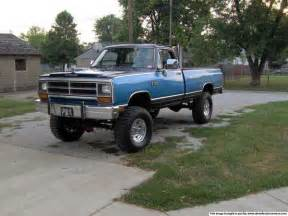 dodge ram 3500 turbo diesel lifted with stacks cars