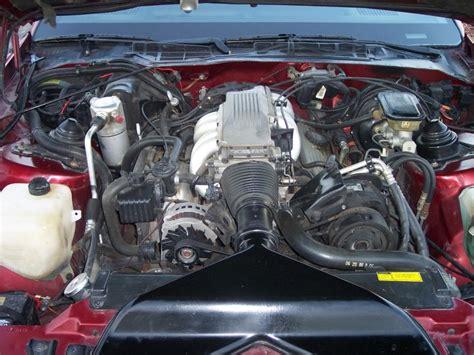 z engine 1987 iroc z build thread third generation f message