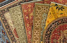 pacific rug and home southern california encino pacific palisades sherman oaks pacific carpet care