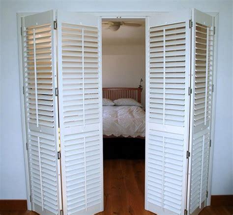 Patio door shutter images