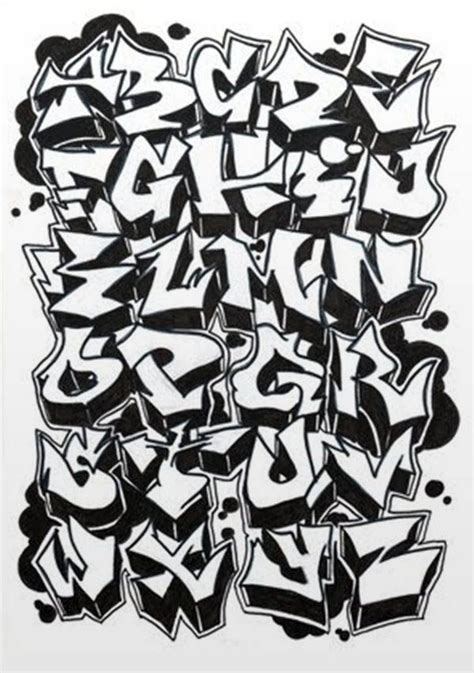 images  font  pinterest alphabet