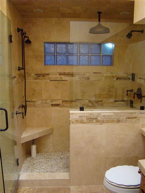 creative decor  bathrooms   walls digsdigs