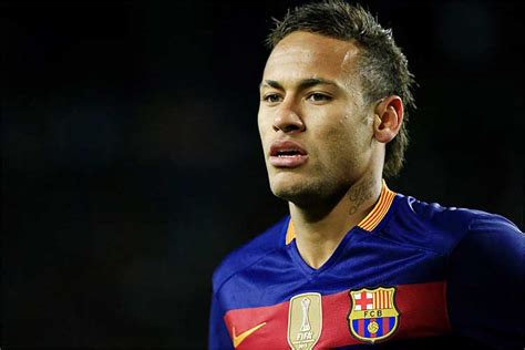 neymar biography book neymar jr short profile and photo collection