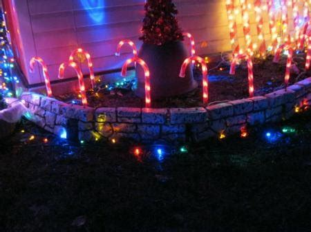 big lotsoutdoor christmas lighting lights big lots decorating