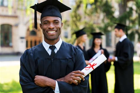 American Graduate Mba by Bgsa Stanford S Black Graduate Student