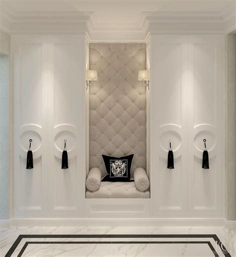 neoclassical style interiors to make you swoon the best 20 neoclassical interior ideas on pinterest