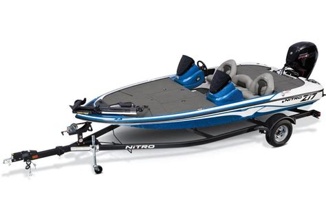 boat dealers in rapid city sd new 2018 nitro z17 power boats outboard in rapid city sd