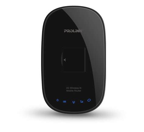 Router Prolink Wnr1011 Prolink 4g Wireless N Mobile Router For Gsm And Cdma
