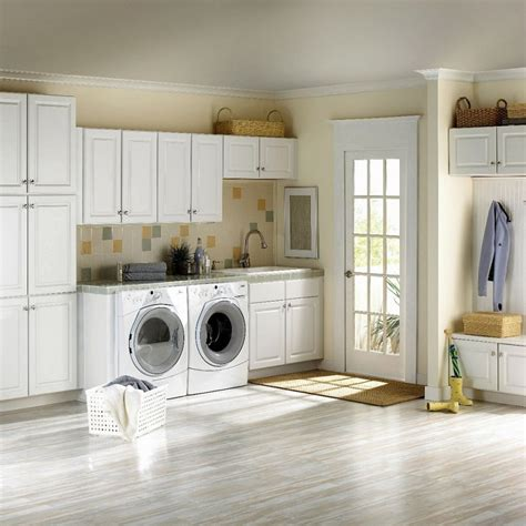 wall cabinets for laundry room laundry room wall cabinets laundry room wall cabinets