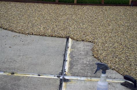 Arkanstone Design NATURE STONE Flooring Floor Lanterns For