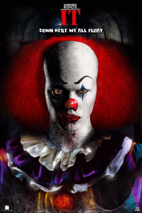 film it stephen king stephen king it 2017 movie movie search engine at search com