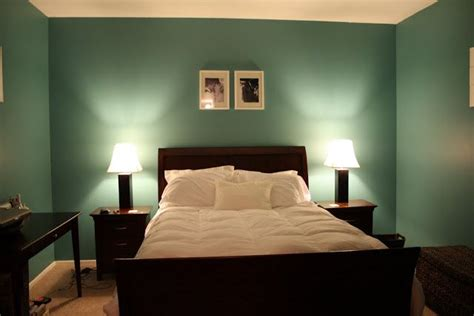 dark green bedroom ideas pin by nicola sold on masterbedroom ideas pinterest