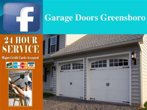 Overhead Door Greensboro Nc Garage Door Repair In Greensboro Carolina