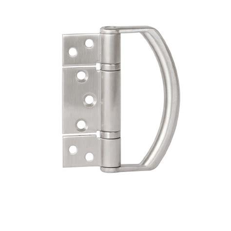 Folding Patio Door Hardware Bi Folding Door Hinge Handle Gt Bi Folding Hardware Gt Patio Door Hardware Gt Upvc Hardware Home