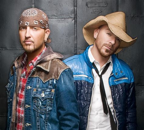 locash home free to launch fest decatur celebration