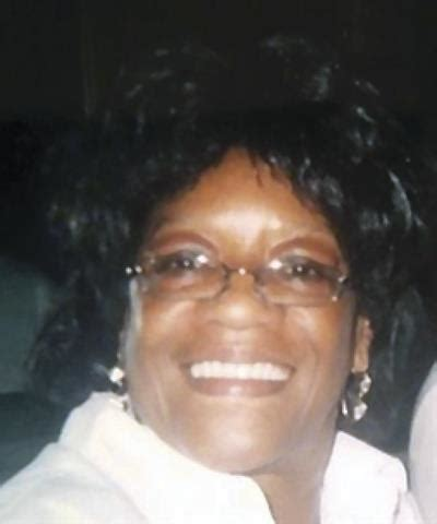 verline obituary verline jennings s obituary by