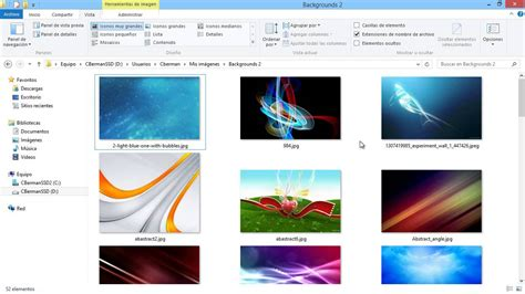 visor imagenes para windows 10 windows 8 tips trucos secretos 06 visualizador de fotos
