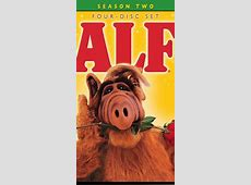 ALF (TV Series 1986–1990) - IMDb Emmy 2015 Winners