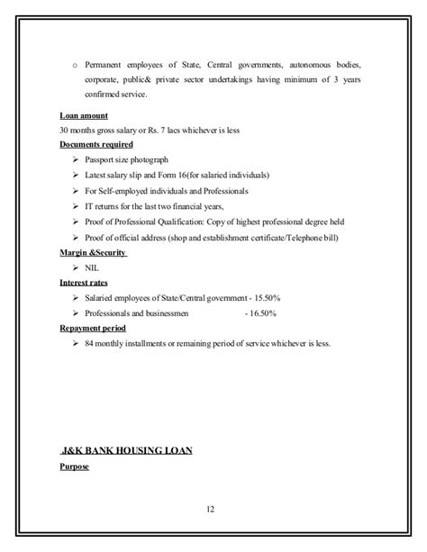 Letter Of Credit Bank Default 52652115 Analysis Of Credit Default Of J K Bank