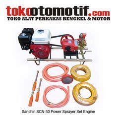 Alat Cuci Motor Merk Sanchin wool poles pad 5 inch 125mm alat poles mobil