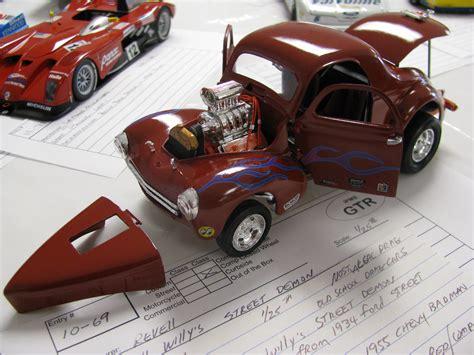 Modellbausatz Auto by Revell Model Car Kits Vumandas Kendes