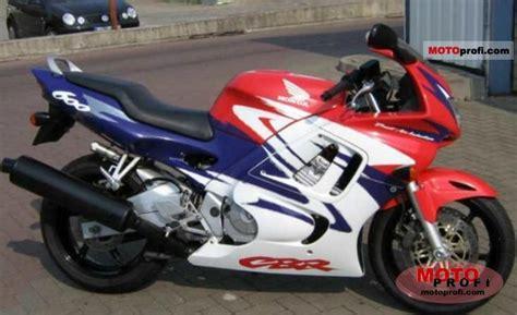 honda cbr600f 1998 honda cbr600f moto zombdrive com