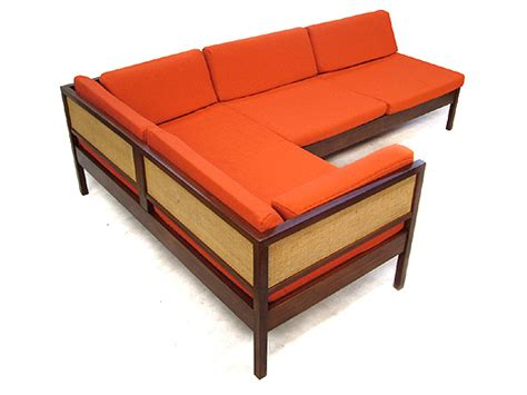 furniture 60s 60s furniture 28 images 60 s furniture houseofbelief s