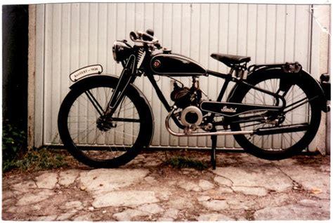 125er Motorrad Italien by Motorr 228 Der Bastert Einspuratos Jimdo Page
