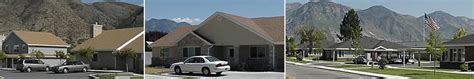 low income apartments for rent in george utah american fork ut low income housing american fork low income apartments low income housing
