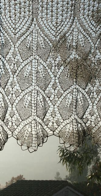knitted curtains elegant knitted lace curtain