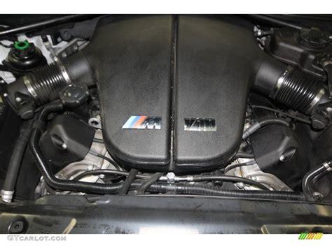 small engine maintenance and repair 2008 bmw 5 series free book repair manuals service manual pdf 2008 bmw m5 engine repair manuals bmwkraftur is view topic e30 bronzit