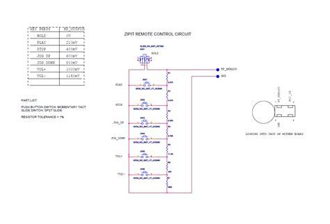 transistor z2 transistor z2 28 images hardness testing machine zhv20 z2 5 datasheet kemet dual transistor