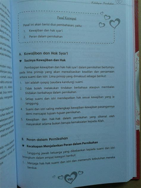 Buku Kontroversi Imunisasi Bunga Kedokteran Islam buku aku terima nikahnya