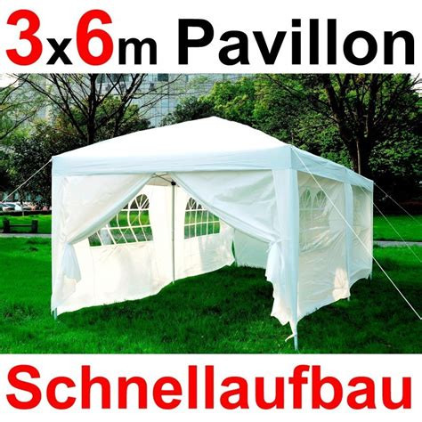 Pavillon 6x3 by 301 Moved Permanently