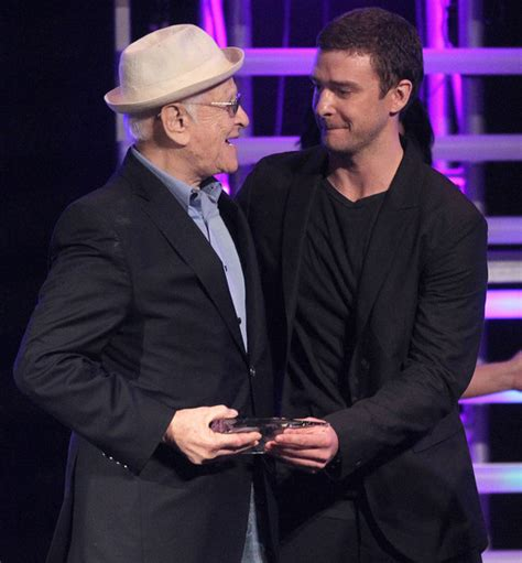 norman lear snl justin timberlake pictures 2011 environmental media
