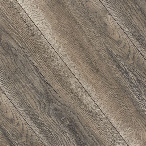 25 best ideas about grey laminate flooring on pinterest flooring ideas laminate flooring and