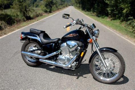 honda vt 600 1998 honda vt600c shadow moto zombdrive com
