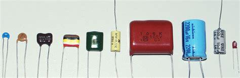 pengertian kondensator kapasitor kondensator kapasitor 28 images penemu kapasitor kondensator ewald georg kleist komponen