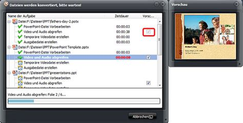 wandlen weiß wie kann pptx pptx in videoformat mit pptx zu