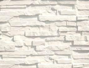 whitestone brick wall brick pinned by www modlar com brick pinterest bricks white brick
