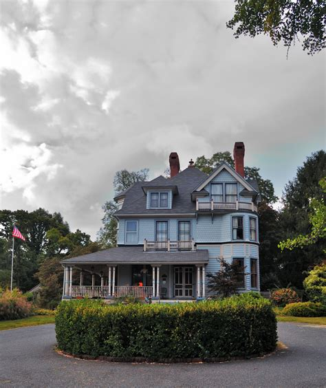 The Baker House by B Baker House Wikiwand