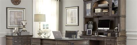 Florida S Premier Home Office Furniture Store Baer S Home Office Furniture Naples Fl