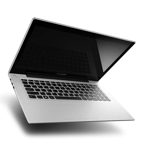 Lenovo Notebook K2450 I7 4500u Win 8 lenovo ideapad u430 touch 59387599 14 quot i7 4500u 8gb