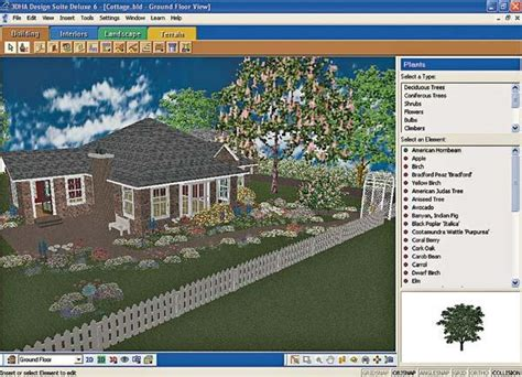 awesome broderbund 3d home architect home design deluxe 6