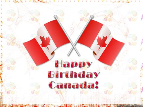 canada day wallpaper hd collection pixelstalknet