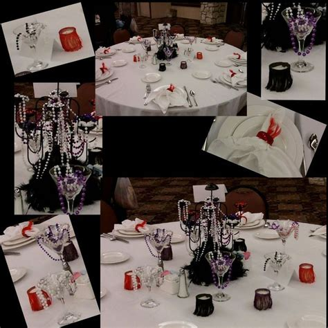 theme of great gatsby yahoo answers 131 best images about 1920 s gatsby prom on pinterest
