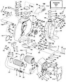 gm omc engine parts gm free engine image for user manual